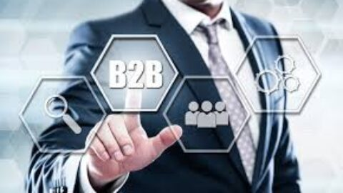 Why is B2B content necessary?