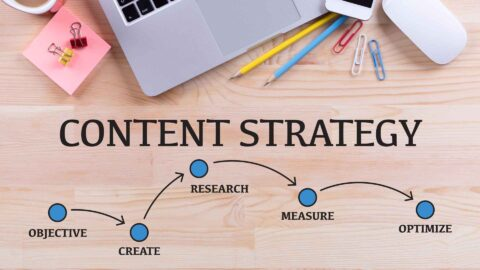 What is original content, and why does your business need it now?